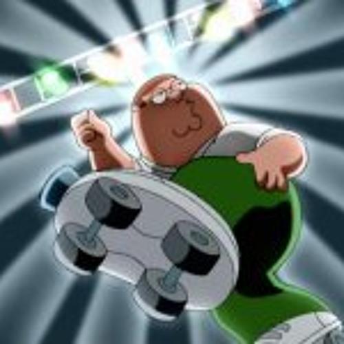 De Ailes's avatar