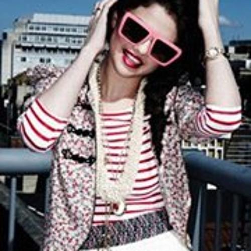 Selena Gomez Make It Happen.