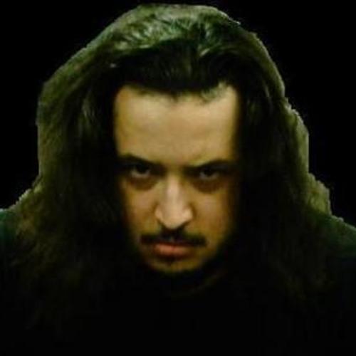 NecroFiend O.G.'s avatar