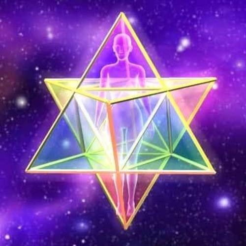 Dimension Ascension's avatar