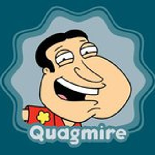 john-luddington's avatar
