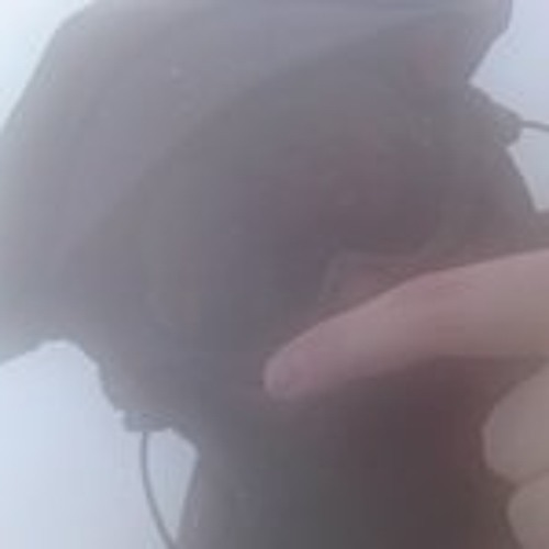 michael-stanton's avatar
