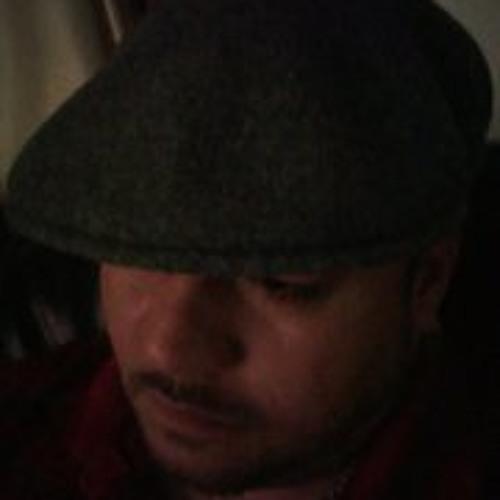 louie-arzuaga's avatar