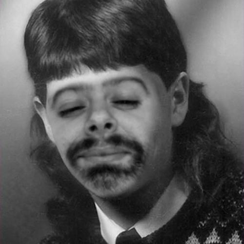 DJ Ze MigL's avatar