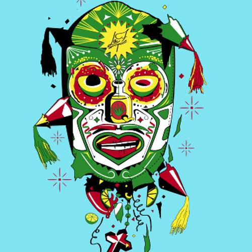 La Fábrica del Taco's avatar