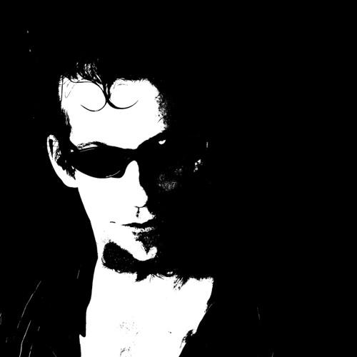 Mvkeinen's avatar