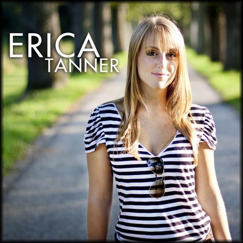 Erica_Tanner's avatar