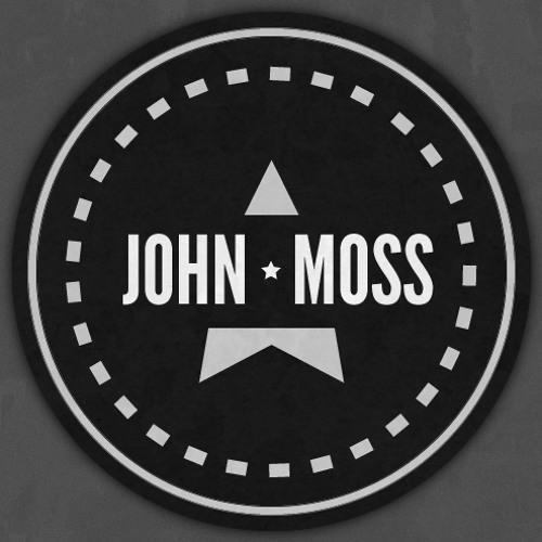 WorldMoss's avatar
