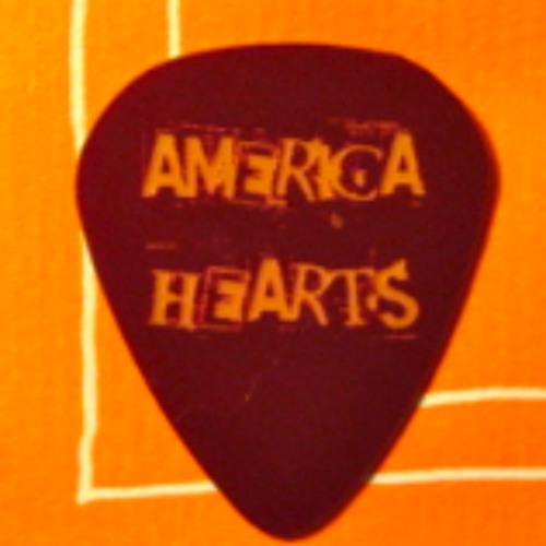 Americahearts's avatar