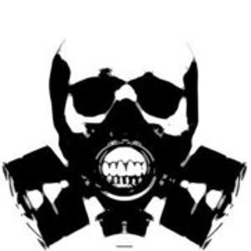Roughhausen's avatar