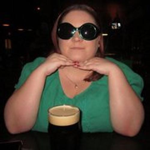 msbrewski's avatar