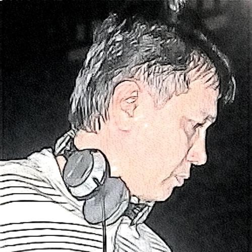 DJJimi_Bali's avatar