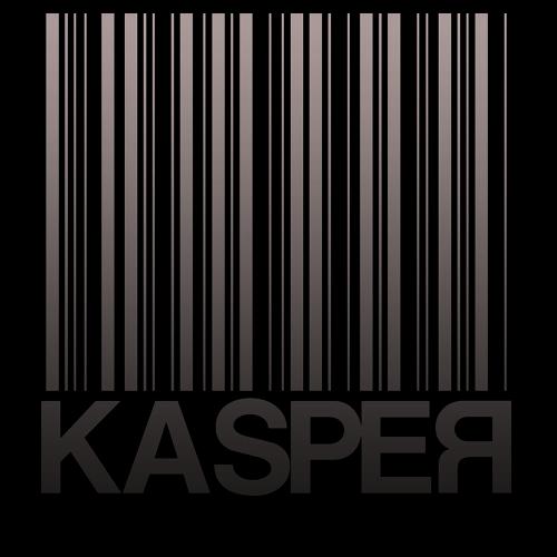 KasperHaunts's avatar