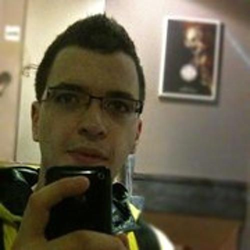 martin-pohl's avatar