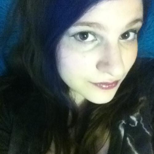 MuseOfTragedy's avatar