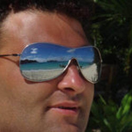 addy-revet's avatar