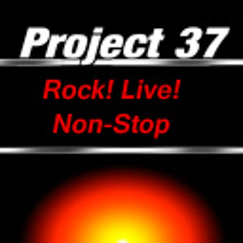 Project37's avatar
