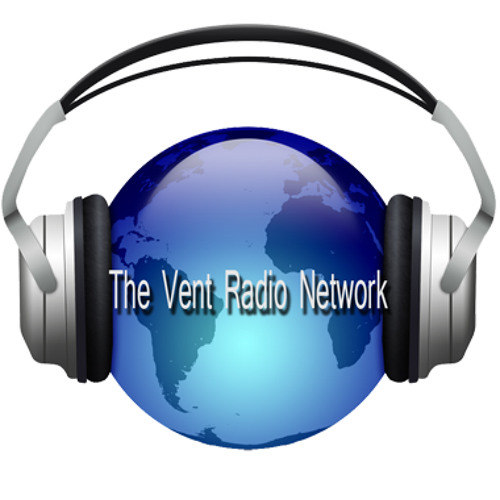 Vent Radio's avatar