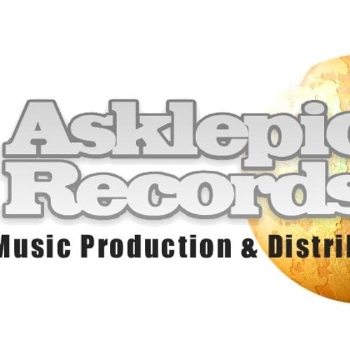 asklepionrecords's avatar
