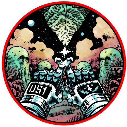 theXcuse's avatar