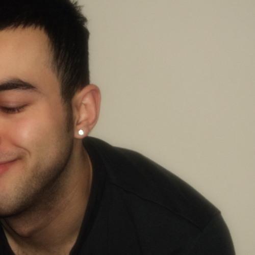 grknyngn's avatar