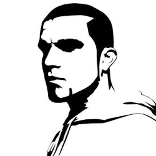 Dj Déxter's avatar