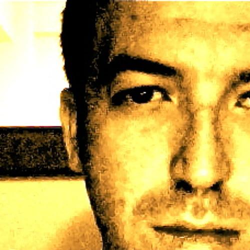 bakicolpan's avatar