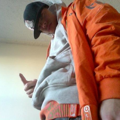 Sam Spade's avatar
