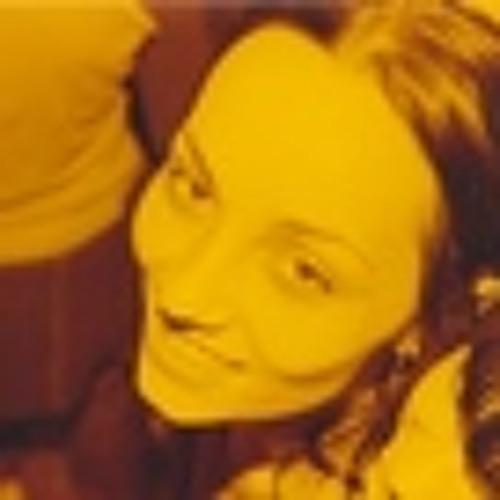 cianca's avatar