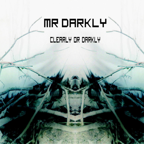 Mr Darkly's avatar