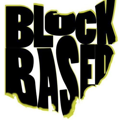 BlockBasedKing's avatar