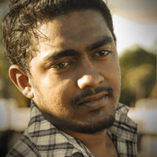 hemanth_audio's avatar