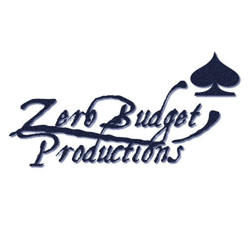 Zero Budget Productions's avatar