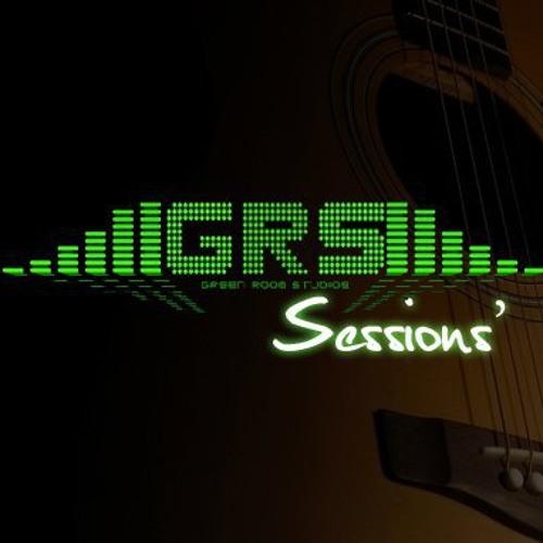 Green Room Studios's avatar