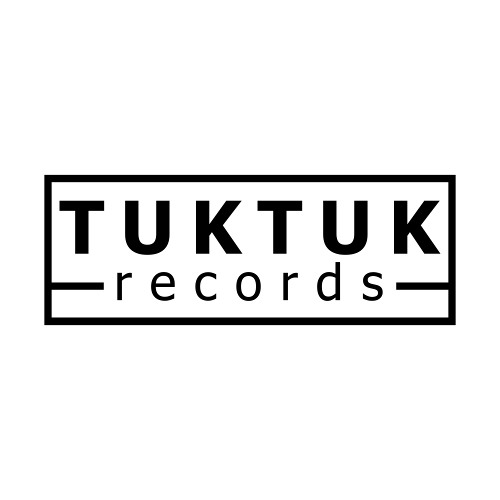 tuktukrecords's avatar