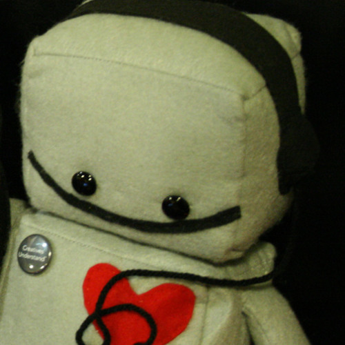 DaM's avatar