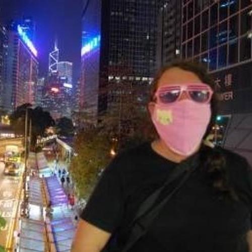 Tom Necrocock's avatar
