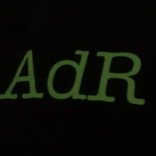 Adr Live