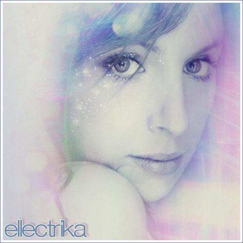 Ellectrika's avatar