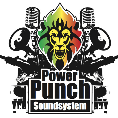Power Punch Sound's avatar