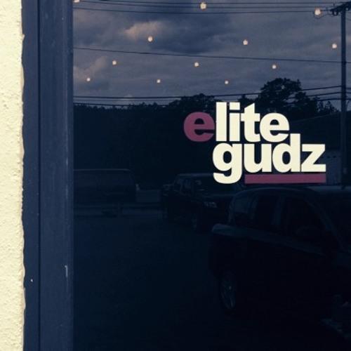 Elite Gudz's avatar