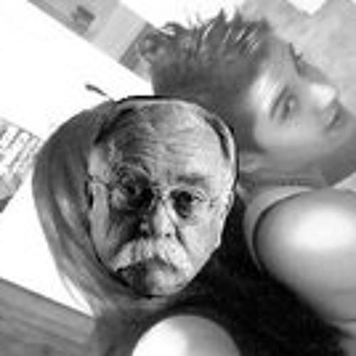 felsenmeer's avatar