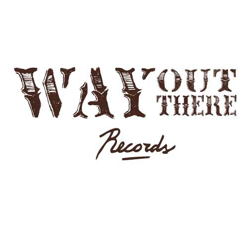 Way Out There Records's avatar