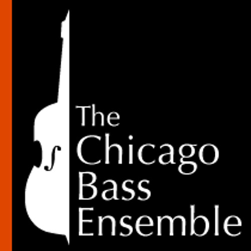 Chicago Bass Ensemble Demo