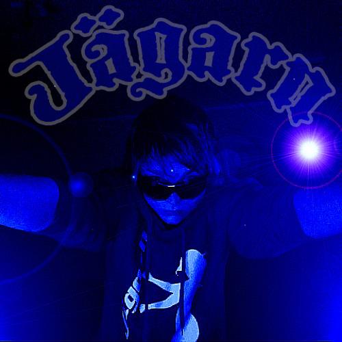 Jaegarn's avatar
