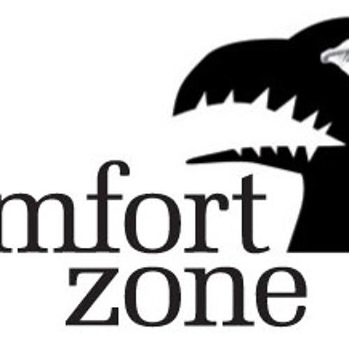 comfortzone's avatar