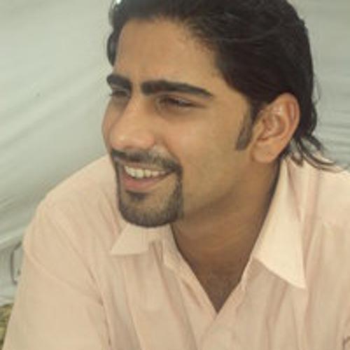 Dj Videek's avatar