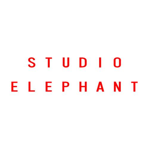 studioelephant's avatar