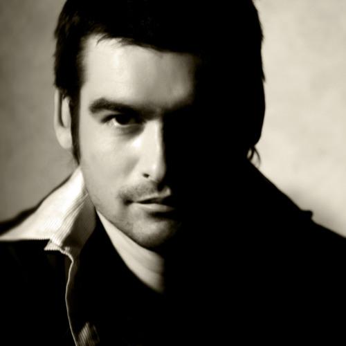 AaronDrako's avatar