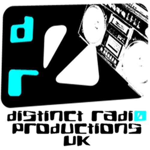 dr0uk (Breakbeat Art Technology)'s avatar